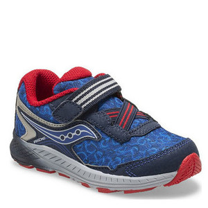 Saucony Kids Ride Toddler