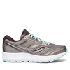 Saucony Womens Cohesion 12
