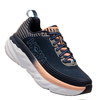 Hoka One One Womens Bondi