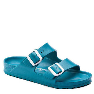 Birkenstock Womens Arizona