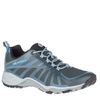 Merrell Womens Siren Edge