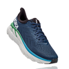 Hoka One One Mens Clifton 7