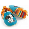 Acorn Kids Easy Moc Doggie
